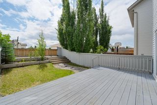 Photo 31: 20239 - 56 Avenue in Edmonton: Hamptons House Half Duplex for sale : MLS®# E4165567