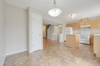 Photo 14: 20239 - 56 Avenue in Edmonton: Hamptons House Half Duplex for sale : MLS®# E4165567
