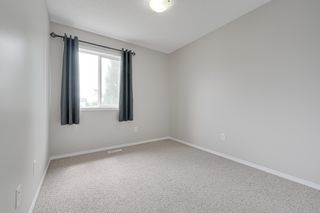 Photo 25: 20239 - 56 Avenue in Edmonton: Hamptons House Half Duplex for sale : MLS®# E4165567