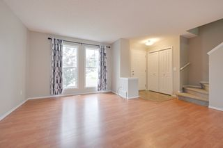 Photo 5: 20239 - 56 Avenue in Edmonton: Hamptons House Half Duplex for sale : MLS®# E4165567