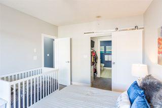 "Photo 13: 408 400 CAPILANO Road in Port Moody: Port Moody Centre Condo for sale in ""ARIA"" : MLS®# R2401634"
