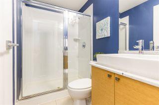 "Photo 11: 408 400 CAPILANO Road in Port Moody: Port Moody Centre Condo for sale in ""ARIA"" : MLS®# R2401634"