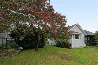 Photo 14: 413 SCHOOL Street in New Westminster: The Heights NW House for sale : MLS®# R2410340