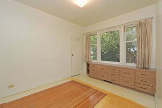 Photo 6: 413 SCHOOL Street in New Westminster: The Heights NW House for sale : MLS®# R2410340