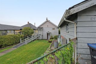 Photo 18: 413 SCHOOL Street in New Westminster: The Heights NW House for sale : MLS®# R2410340