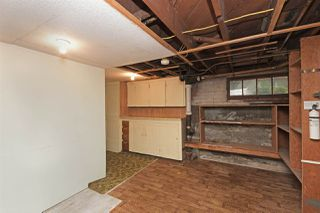 Photo 11: 413 SCHOOL Street in New Westminster: The Heights NW House for sale : MLS®# R2410340