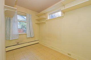 Photo 7: 413 SCHOOL Street in New Westminster: The Heights NW House for sale : MLS®# R2410340