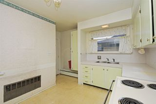 Photo 5: 413 SCHOOL Street in New Westminster: The Heights NW House for sale : MLS®# R2410340