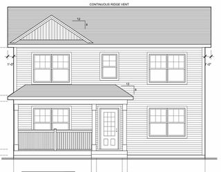 Photo 2: Lot 134 3 Yew Street in Hammonds Plains: 21-Kingswood, Haliburton Hills, Hammonds Pl. Residential for sale (Halifax-Dartmouth)  : MLS®# 201924704