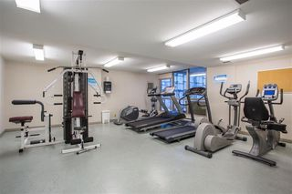 """Photo 16: 604 488 HELMCKEN Street in Vancouver: Yaletown Condo for sale in """"ROBINSON TOWER"""" (Vancouver West)  : MLS®# R2418705"""