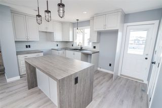 Photo 10: 12 20 Augustine Crescent: Sherwood Park Townhouse for sale : MLS®# E4180729