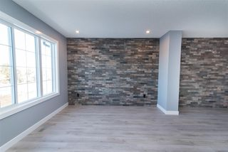 Photo 17: 12 20 Augustine Crescent: Sherwood Park Townhouse for sale : MLS®# E4180729