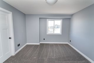 Photo 18: 12 20 Augustine Crescent: Sherwood Park Townhouse for sale : MLS®# E4180729