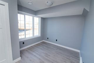 Photo 7: 12 20 Augustine Crescent: Sherwood Park Townhouse for sale : MLS®# E4180729