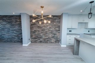 Photo 12: 12 20 Augustine Crescent: Sherwood Park Townhouse for sale : MLS®# E4180729