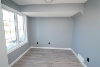 Photo 5: 12 20 Augustine Crescent: Sherwood Park Townhouse for sale : MLS®# E4180729
