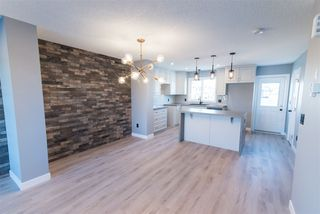 Photo 14: 12 20 Augustine Crescent: Sherwood Park Townhouse for sale : MLS®# E4180729