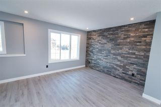 Photo 16: 12 20 Augustine Crescent: Sherwood Park Townhouse for sale : MLS®# E4180729