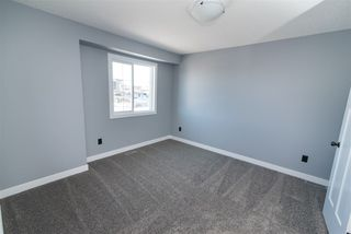 Photo 20: 12 20 Augustine Crescent: Sherwood Park Townhouse for sale : MLS®# E4180729