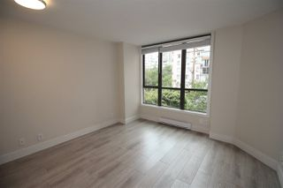 """Photo 5: 301 1265 BARCLAY Street in Vancouver: West End VW Condo for sale in """"DORCHESTER"""" (Vancouver West)  : MLS®# R2423259"""
