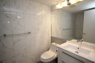 """Photo 8: 301 1265 BARCLAY Street in Vancouver: West End VW Condo for sale in """"DORCHESTER"""" (Vancouver West)  : MLS®# R2423259"""