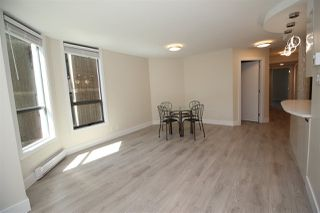 """Photo 4: 301 1265 BARCLAY Street in Vancouver: West End VW Condo for sale in """"DORCHESTER"""" (Vancouver West)  : MLS®# R2423259"""