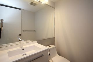 """Photo 9: 301 1265 BARCLAY Street in Vancouver: West End VW Condo for sale in """"DORCHESTER"""" (Vancouver West)  : MLS®# R2423259"""