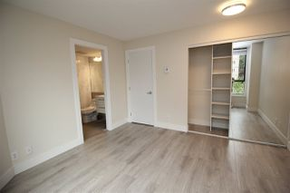 """Photo 6: 301 1265 BARCLAY Street in Vancouver: West End VW Condo for sale in """"DORCHESTER"""" (Vancouver West)  : MLS®# R2423259"""