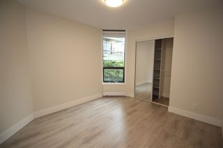 """Photo 7: 301 1265 BARCLAY Street in Vancouver: West End VW Condo for sale in """"DORCHESTER"""" (Vancouver West)  : MLS®# R2423259"""