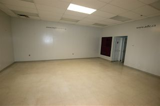 Photo 5: 9507 100 Street: Morinville Office for lease : MLS®# E4184739