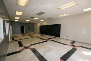 Photo 3: 9507 100 Street: Morinville Office for lease : MLS®# E4184739