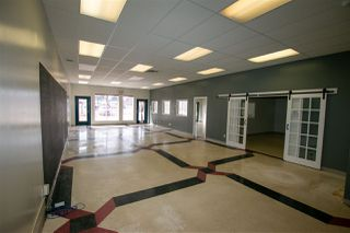 Photo 10: 9507 100 Street: Morinville Office for lease : MLS®# E4184739
