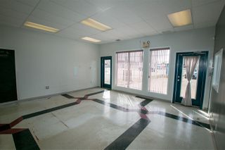 Photo 2: 9507 100 Street: Morinville Office for lease : MLS®# E4184739