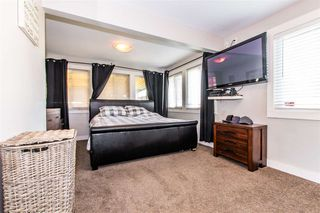 Photo 8: 9333 BROADWAY Street in Chilliwack: Chilliwack E Young-Yale House for sale : MLS®# R2431911