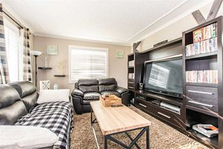 Photo 5: 9333 BROADWAY Street in Chilliwack: Chilliwack E Young-Yale House for sale : MLS®# R2431911