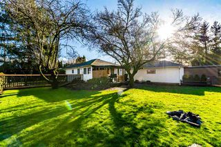 Photo 14: 9333 BROADWAY Street in Chilliwack: Chilliwack E Young-Yale House for sale : MLS®# R2431911