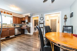 Photo 4: 9333 BROADWAY Street in Chilliwack: Chilliwack E Young-Yale House for sale : MLS®# R2431911