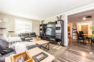 Photo 7: 9333 BROADWAY Street in Chilliwack: Chilliwack E Young-Yale House for sale : MLS®# R2431911