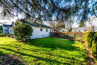 Photo 15: 9333 BROADWAY Street in Chilliwack: Chilliwack E Young-Yale House for sale : MLS®# R2431911