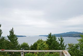 Photo 9: 5147 SUNSHINE COAST Highway in Sechelt: Sechelt District House for sale (Sunshine Coast)  : MLS®# R2433280