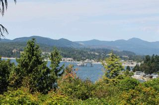 Photo 10: 5147 SUNSHINE COAST Highway in Sechelt: Sechelt District House for sale (Sunshine Coast)  : MLS®# R2433280