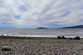 Photo 13: 5147 SUNSHINE COAST Highway in Sechelt: Sechelt District House for sale (Sunshine Coast)  : MLS®# R2433280