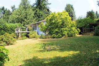 Photo 4: 5147 SUNSHINE COAST Highway in Sechelt: Sechelt District House for sale (Sunshine Coast)  : MLS®# R2433280