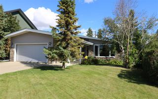 Main Photo: 3225 104A Street in Edmonton: Zone 16 House for sale : MLS®# E4187973