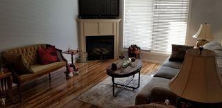 Photo 11: 104 16035 132 Street in Edmonton: Zone 27 Condo for sale : MLS®# E4190495
