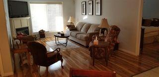 Photo 7: 104 16035 132 Street in Edmonton: Zone 27 Condo for sale : MLS®# E4190495