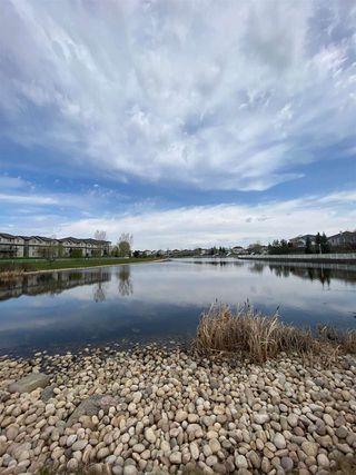 Photo 28: 104 16035 132 Street in Edmonton: Zone 27 Condo for sale : MLS®# E4190495
