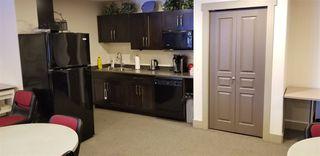 Photo 19: 104 16035 132 Street in Edmonton: Zone 27 Condo for sale : MLS®# E4190495