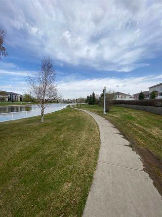 Photo 29: 104 16035 132 Street in Edmonton: Zone 27 Condo for sale : MLS®# E4190495