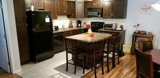 Photo 12: 104 16035 132 Street in Edmonton: Zone 27 Condo for sale : MLS®# E4190495